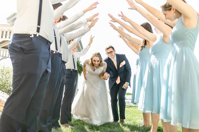 Morgan & Austin Wedding - 372.jpg