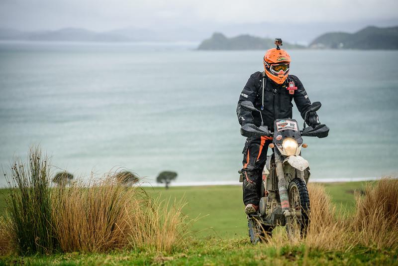 2018 KTM New Zealand Adventure Rallye - Northland (431).jpg