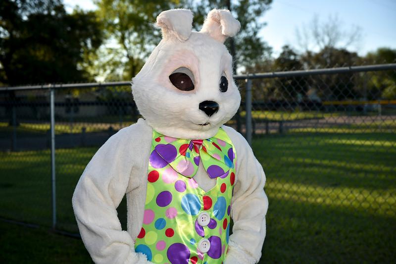 Easter Eggstravaganza_2015_014.jpg