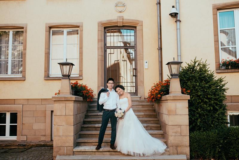 Hochzeitsfotograf-Hochzeit-Luxemburg-PreWedding-Ngan-Hao-11.jpg