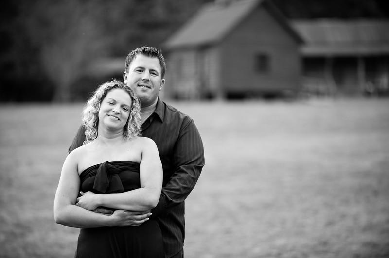 Jim & Robyn Engaged-48-2.jpg