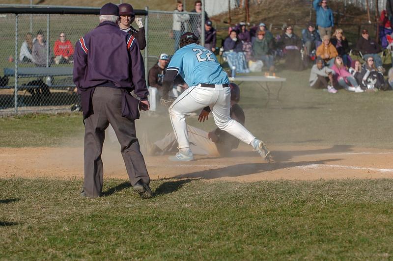 WM Baseball 4_1_19-219.jpg