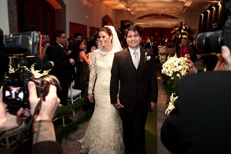 THAISSA & PAULO  - 17 08 2013 - Mauro Motta (271).jpg