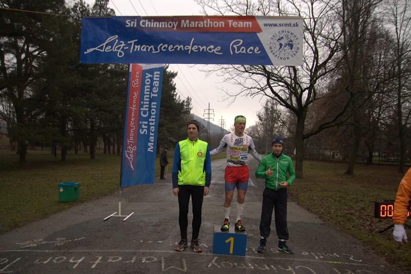 2 mile kosice 53 kolo 06.01.2018-187.jpg
