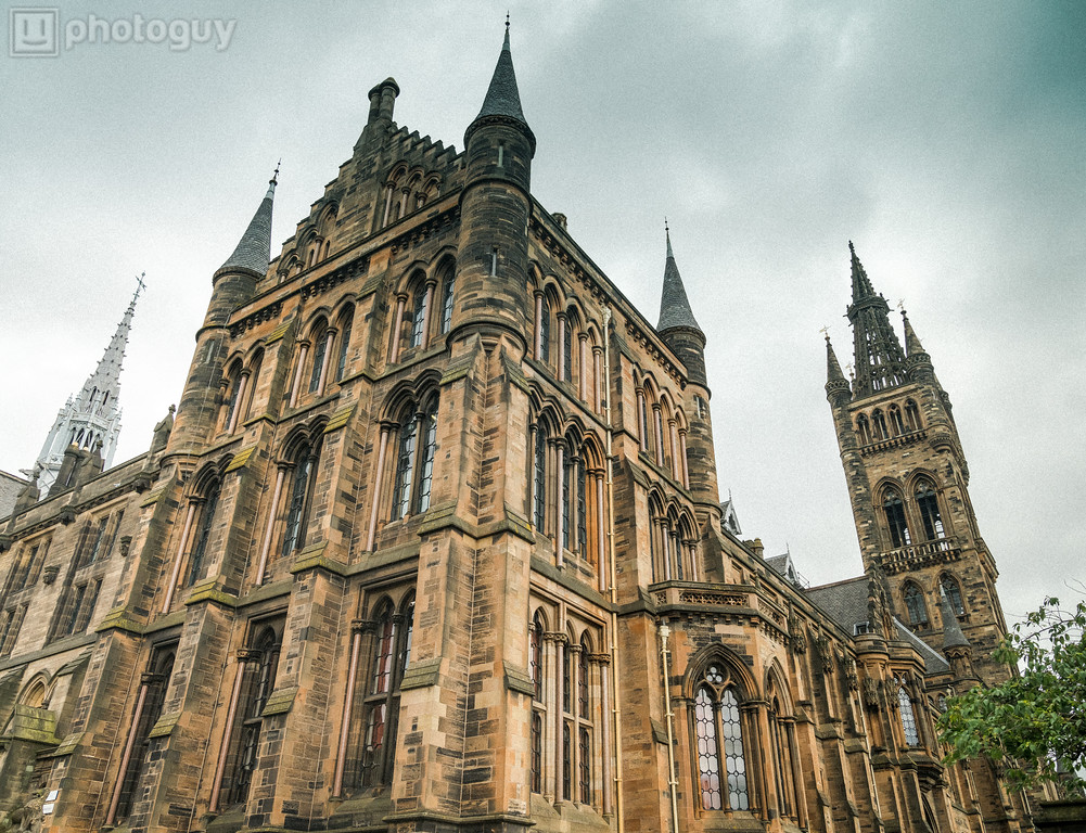 20160718_GLASGOW_SCOTLAND (20 of 38)