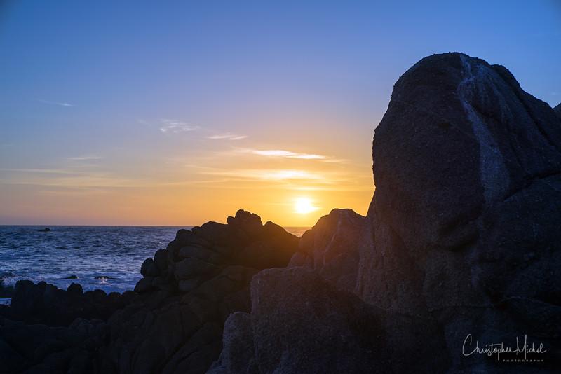 20131231_sunset_2017.jpg