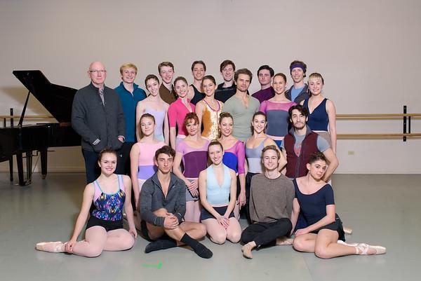 company pic ballet idaho Jan 16