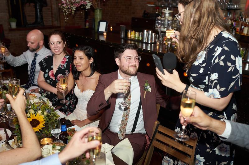James_Celine Wedding 1015.jpg