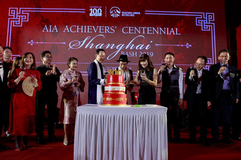 AIA-Achievers-Centennial-Shanghai-Bash-2019-Day-2--445-.jpg