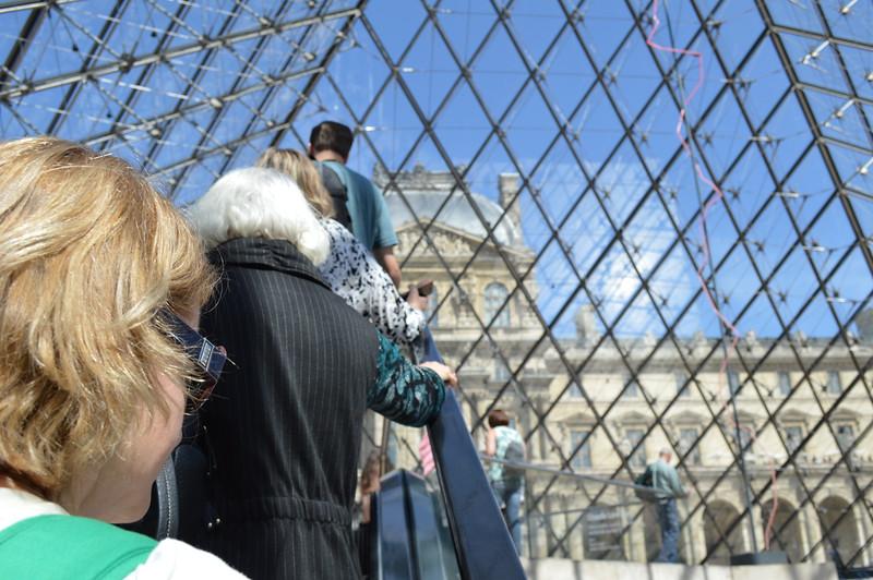 France2015 - Paris (232).JPG
