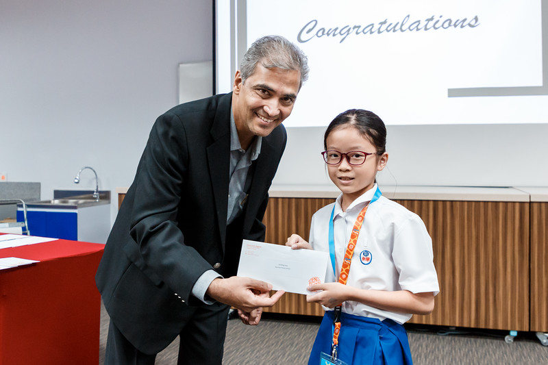 Science-Centre-Abbott-Young-Scientist-Award-2019-081.jpg