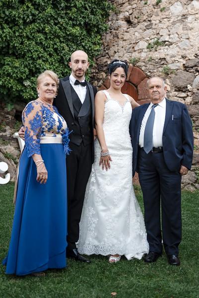 Natalia y Pablo Fotografia de boda Barcelona-804.jpg