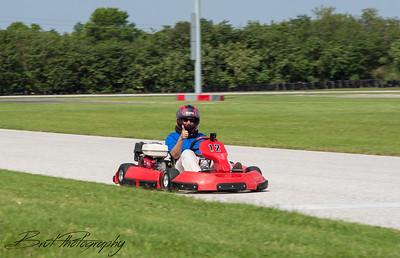 Andersen Raceway