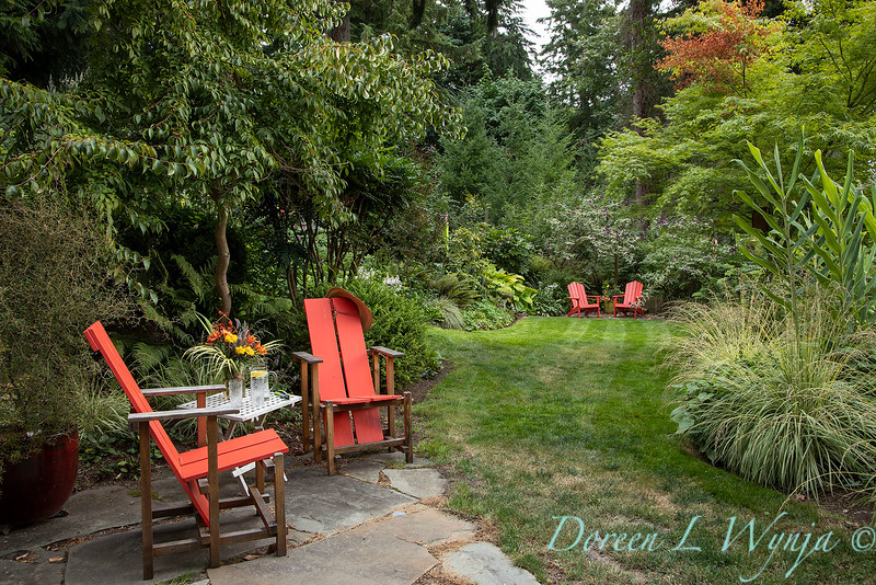 Whit & Mary Carhart garden_6199.jpg