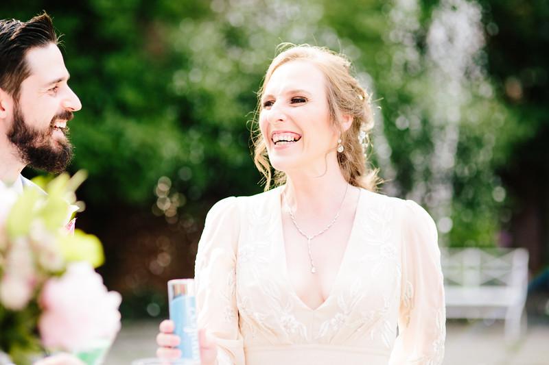 Jen and Tristan Wedding-68.jpg
