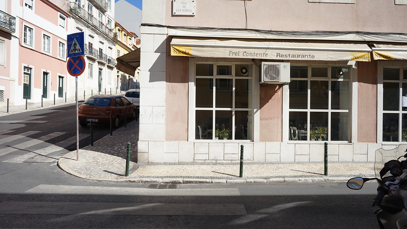 street classic Lisboa (124).JPG