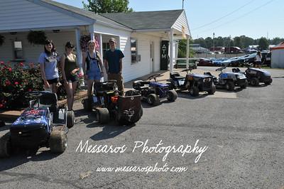 LC Fair 2013-Sunday