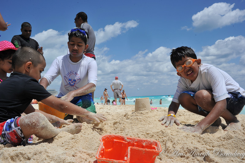 2013-03-28_SpringBreak@CancunMX_044.jpg