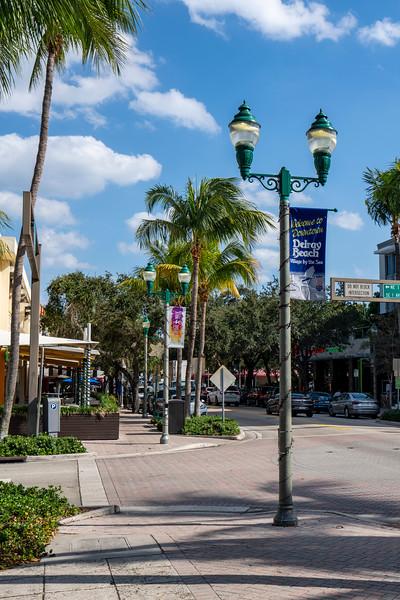 Spring City - Florida - 2019-292.jpg