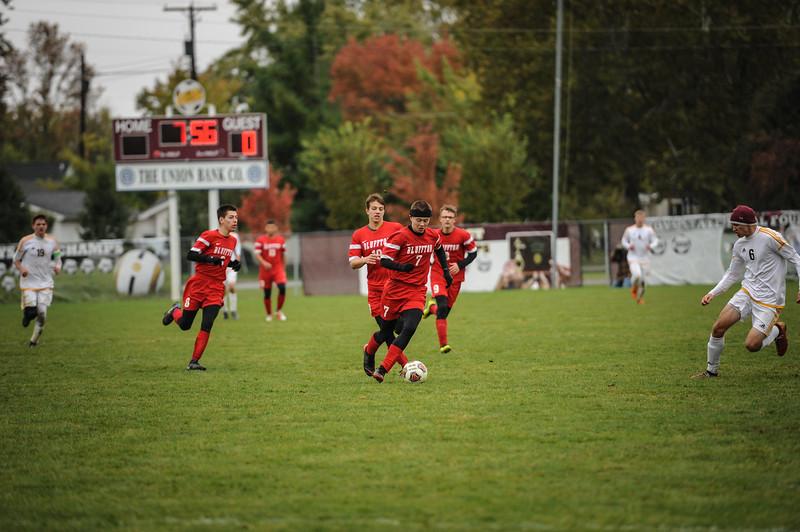 10-27-18 Bluffton HS Boys Soccer vs Kalida - Districts Final-239.jpg