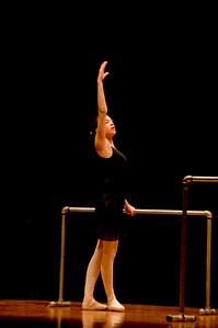 DanceRecital2009-27