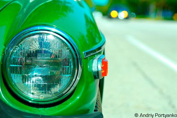 CarsGreen.jpg
