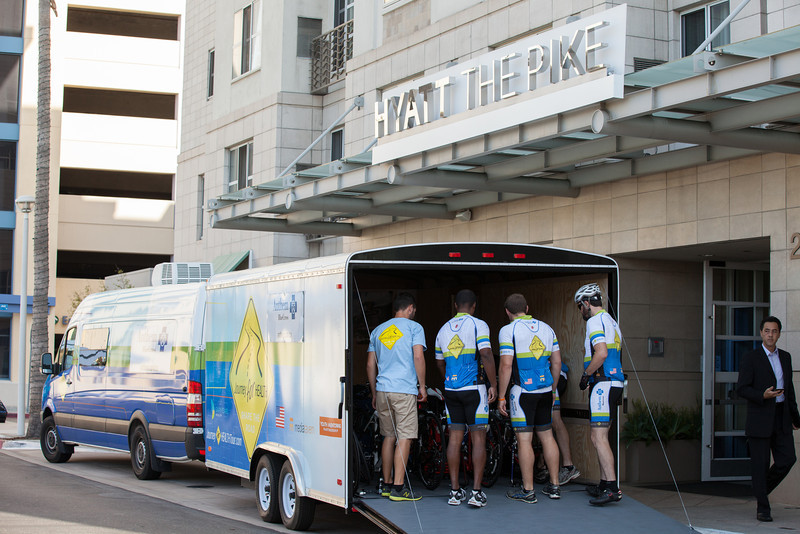 Journey For Health Tour-Long Beach-112.jpg