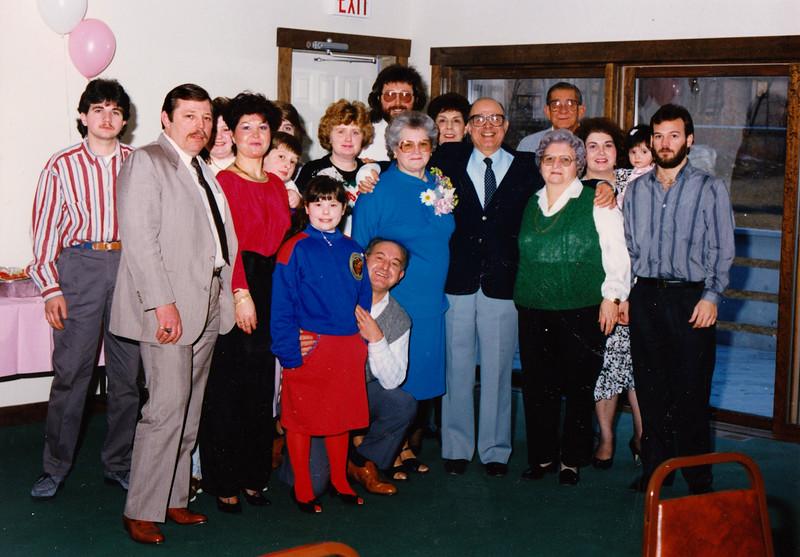 Riccio Family copy.jpg