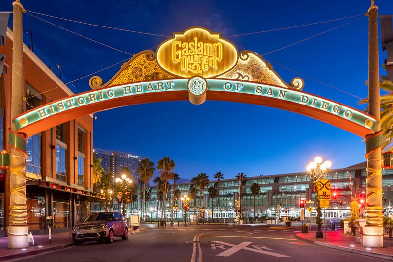 Gaslamp Quarter Downtown San Diego-1.jpg