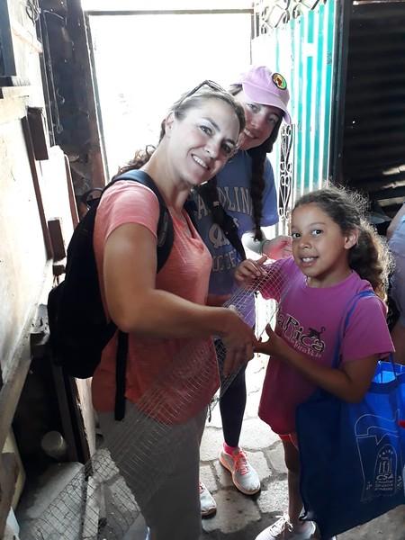 Guatemala 2019 - 644 of 685.jpeg