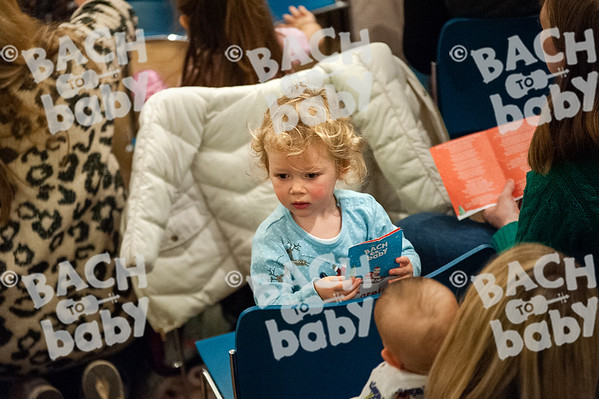 ©Bach to Baby 2019_Laura Woodrow_Wansted_2019-16-12_ 33.jpg