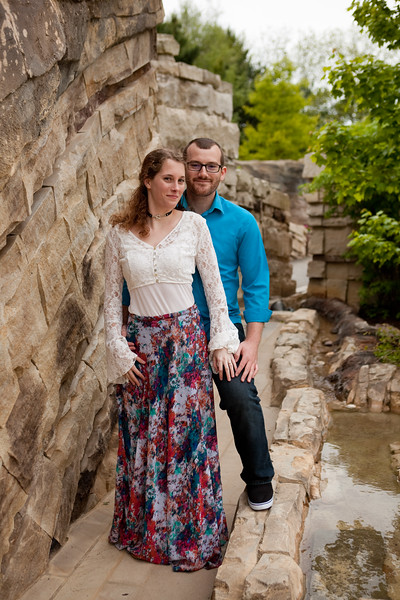 Kaitlyn Engagement-1036.jpg