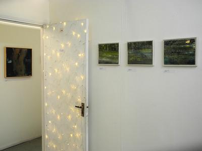 wimbledon exhibition