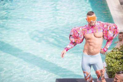 2016-03-05 1 Pool Party @ Shelborne Hotel