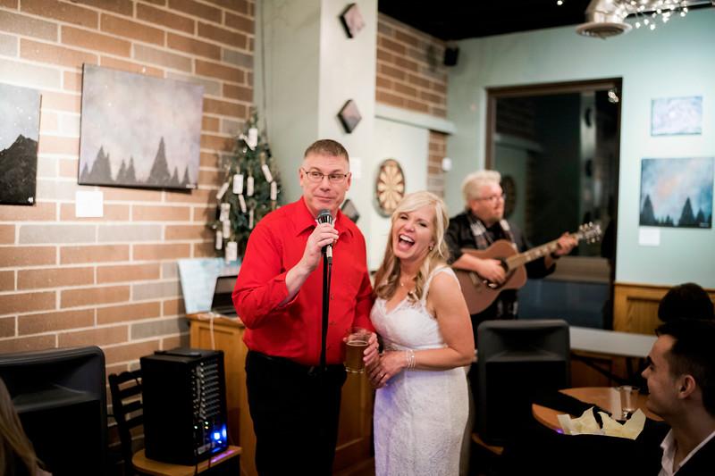 diane-ron-hughes-metro-detroit-wedding-0302.jpg