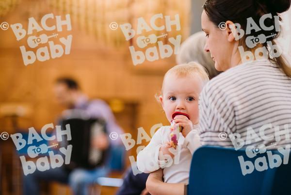 © Bach to Baby 2018_Alejandro Tamagno_Wanstead_2018-06-12 004.jpg