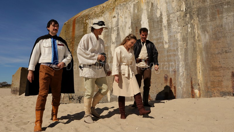 Star Wars A New Hope Photoshoot- Tosche Station on Tatooine (74).JPG