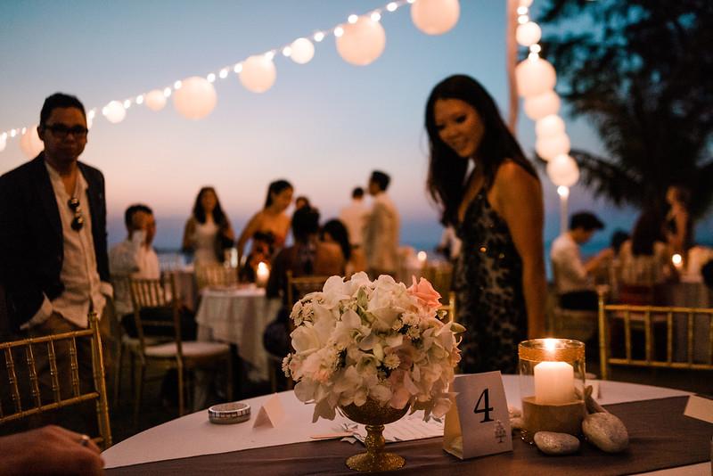 Thailand-Wedding-2015-17.jpg
