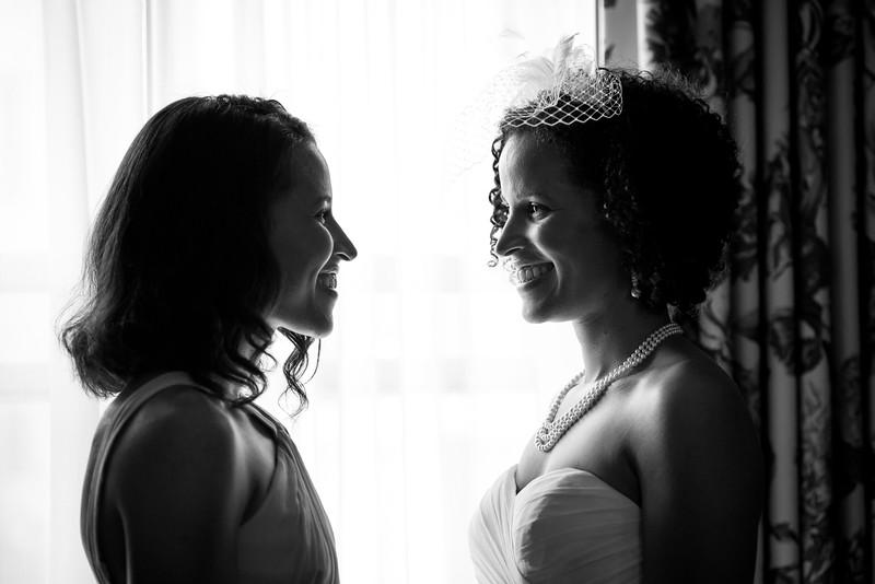 A-H-A-I-Wedding-550.jpg