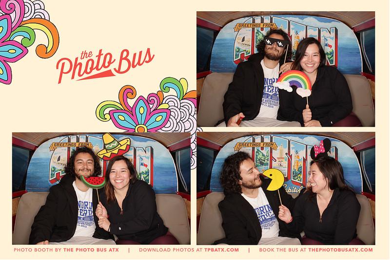 photo-bus-17.jpg