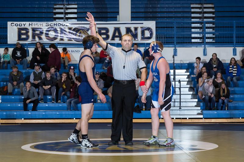 amo170112-Wrestling-007.jpg