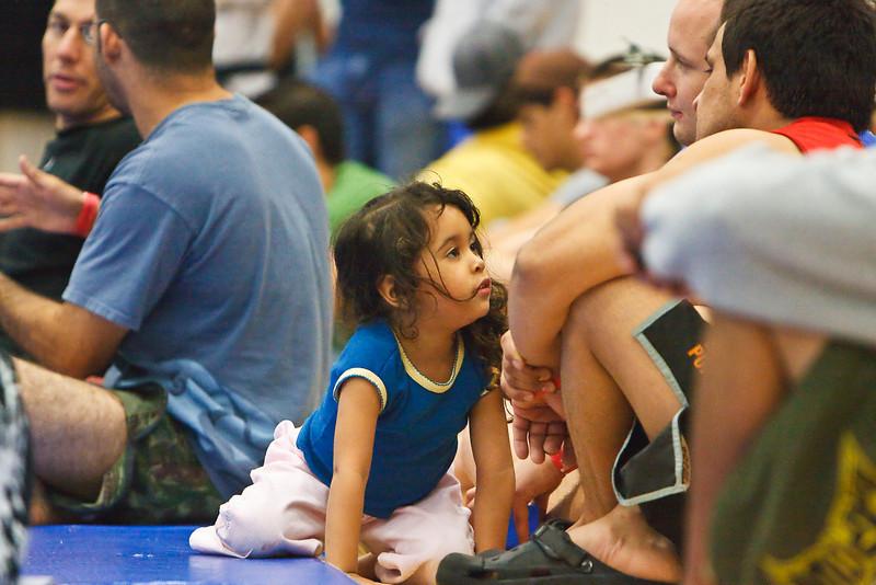 MMA_Houston_20090418_0697.jpg