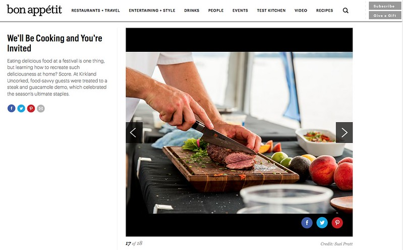 Pratt_Seattle Food Photographer_03.jpg