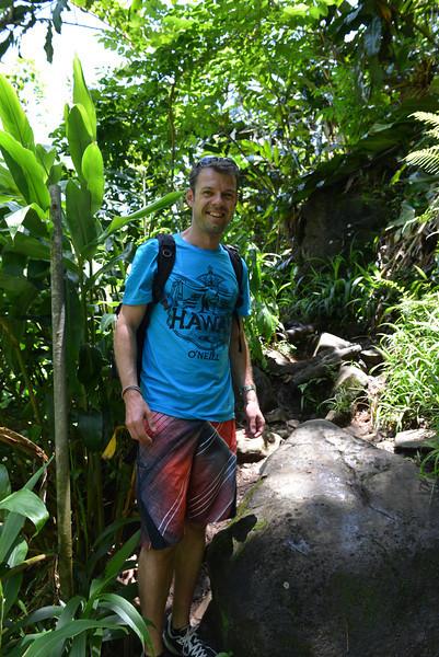 Maui - Hawaii - May 2013 - 7.jpg