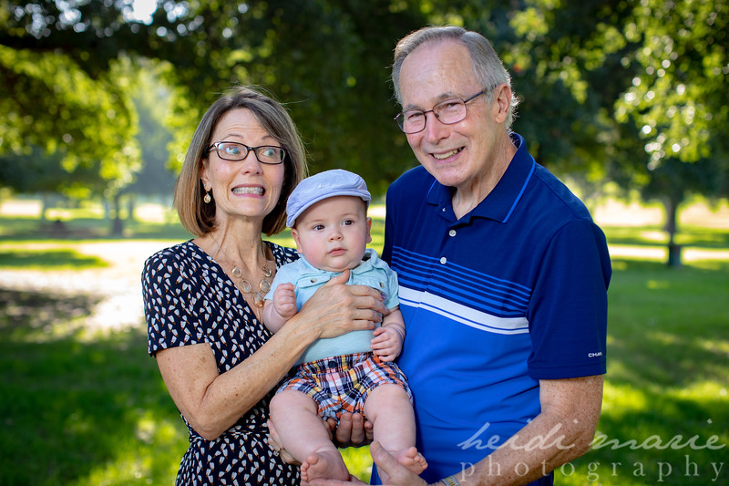 Emmitt and Grandparents-78.jpg