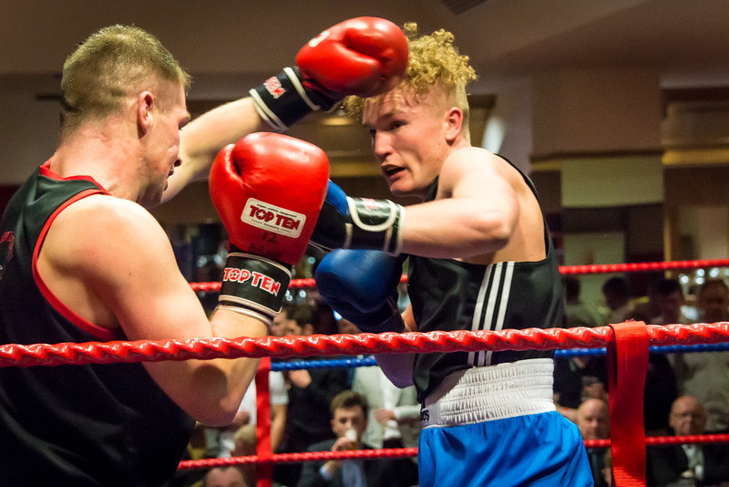 -Boxing Event March 5 2016Boxing Event March 5 2016-23471347.jpg