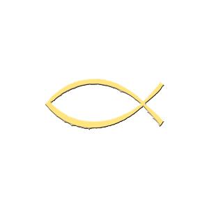 Christian symbol.png