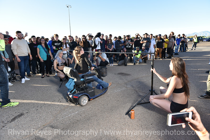 Import_Face-Off_Tucson_AZ_2020_DSC_1336_RR.jpg