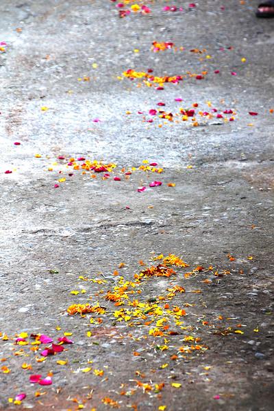 1st week rishikesh 2013_028.jpg