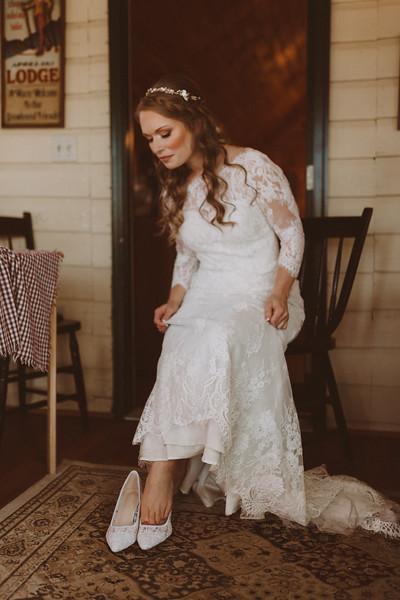 Emily + Rob Wedding 0011.jpg